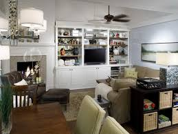 Best Design Candice Olson Images On Pinterest Architecture - Living room decorating ideas 2012