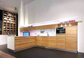 kitchen cabinets best overhead kitchen lighting overhead kitchen full size of kitchen cabinets best overhead kitchen lighting overhead kitchen cabinets philippines overhead kitchen
