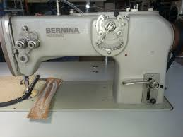 how to adjust industrial sewing machine belt how to sewing