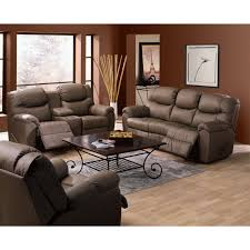 regent home theater furniture contemporary wall hugger recliners for home theater