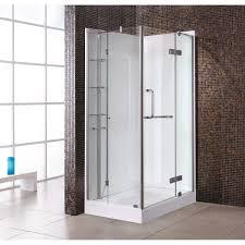showers costco