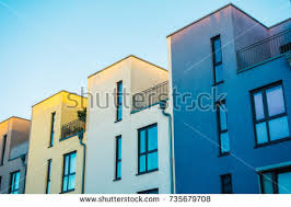 Modern Row Houses - rowhouse stock images royalty free images u0026 vectors shutterstock