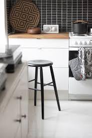 Kitchen Room Interior Design 71 Best Devol Press And Interior Design Blog Coverage Images On