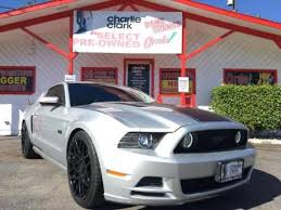 used ford mustang for sale in mcallen tx edmunds