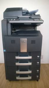 photocopiers to buy 220 a4 a3 refurbished used new