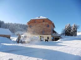 chambre d hote ski chambres d hôtes la maison des inuits chambres d hôtes septmoncel