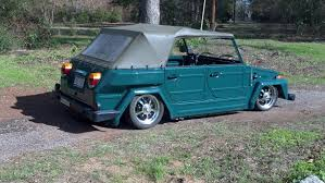 volkswagen pickup slammed thesamba com reader u0027s rides view topic slammed thing fest