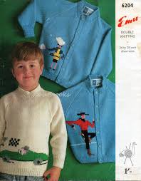 childrens knitting pattern childrens sweaters childrens