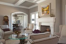sweet home interior a tone on tone abode becomes home sweet home southern home magazine