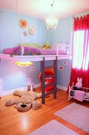 Girls Bedroom Furniture Ideas by 12 Ideas For Sisters Who Share Space Kids Rooms Spaces And Room