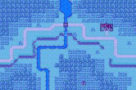 D D World Map Maker by I Love Using Roll20 For Gaming But I Horrendously All Of The