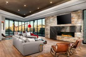 los angeles interior design photographer archives architectural