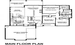 adobe style house plans mexican style adobe house plans adobe style house plans etsung