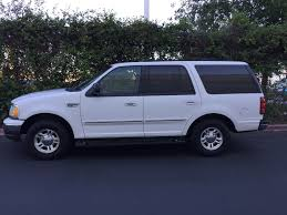 used 2001 ford expedition xlt at city cars warehouse inc