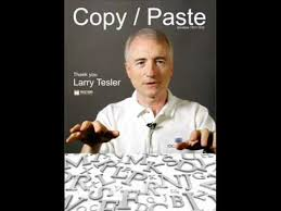Meme Copy And Paste - copy paste youtube