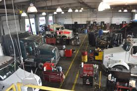 kenworth parts used location ken indianapolis palmer trucks