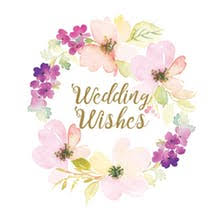 wedding wishes ecards free wedding congratulations ecards greetings island