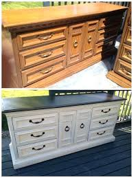 Staining Bedroom Furniture Refinish Bedroom Furniture Diy Refinish Bedroom Furniture