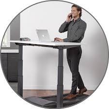 Standing Desk Treadmill Lifespan Tr800 Dt3 Under Desk Treadmill Treadmills Amazon Canada