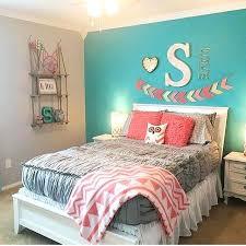 bedroom decoration ideas teal room ideas turquoise room decorations ideas and inspirations