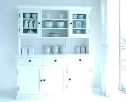 kitchen cabinets rhode island kitchen cabinets rhode island kitchen cabinets island island white