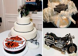 harley davidson wedding cakes harley davidson wedding decorations decoration