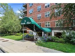 all listings for sale in parkville house cooperative white plains