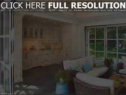 Average Cost To Build A Sunroom Beautiful Cost Of Adding A Bedroom Pictures Home Design Ideas