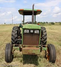1985 john deere 1450 tractor item da6843 sold september