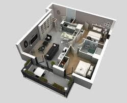 bedroom mesmerizing interior design 2 bedroom apartments 2