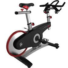 indoor cycling bikes u2014 lifecycle gx life fitness