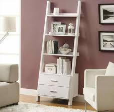 cheap ladder shelf amiphi info