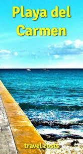 playa del carmen travel costs u0026 prices deep sea fishing scuba