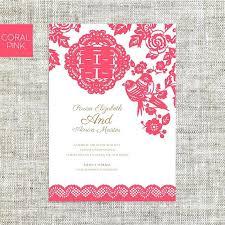 indian wedding cards usa fresh indian wedding invitations usa and wedding invitation in 67