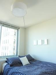 Bedroom Overhead Lighting Diy Overhead Lighting For The Apartments Ala Mt Royal With