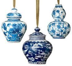best 25 asian ornaments ideas on