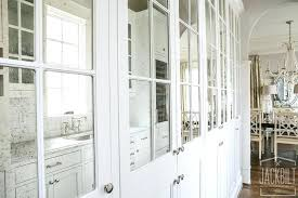 tall white kitchen pantry cabinet tall white kitchen pantry cabinet antiqued mirrored pantry cabinets
