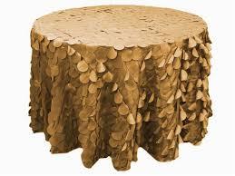 Cheap Table Linen by Petal Taffeta Table Cloths Petal Taffeta Table Cloths Suppliers