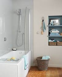 be inspired digital mixer electric aqualisa a shower over a bath
