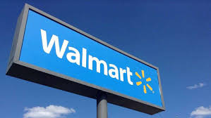 walmart to offer black friday deals on thanksgiving day and