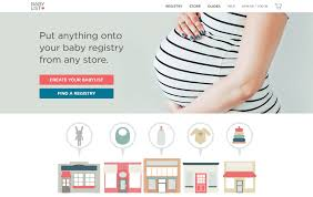 baby register what is the best baby registry our top 5 reviews parentsneed