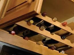 wine bottle cabinet insert wood wine bottle rack wood wine bottle rack brxx xx 36 99
