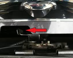 sentra nissan 2010 how to open the hood on a 2010 nissan sentra imthemechanic com