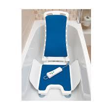 siège pour baignoire handicapé qu est ce qu un élévateur de bain elevateur de bain conseils