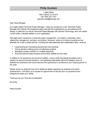 cover letter assistant marketing manager cover letter cover letter