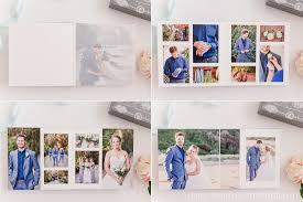 Best Wedding Albums Blog Timeless Fun Beautiful Wedding U0026 Portrait Photography