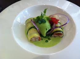 cuisine brive la gaillarde en cuisine brive élégant restaurant la table d olivier brive la