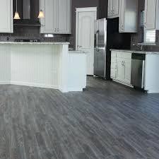 snapstone 6 x 24 interlocking porcelain floor tile at menards