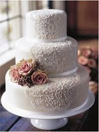 vintage wedding cake available at smiggle kitchen www