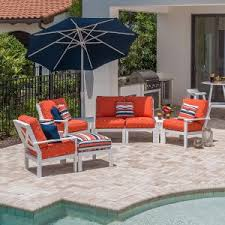 Pool And Patio Furniture Leisure Aquatic Products Residential Pool And Outdoor Living Store